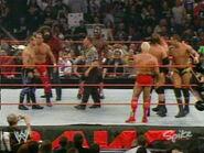 Raw-12-4-2004.2