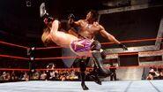 Raw-18-November-2002