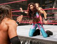 Raw-5-2-2007-28