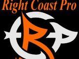 Right Coast Pro