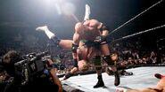 Royal Rumble 2004.18