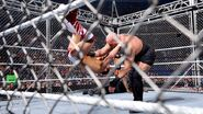 Royal Rumble 2012.5