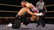 September 18, 2019 NXT results.20