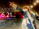 Stardom FC My Stardom ~ Stardom Is Again!