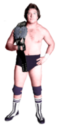 Ted-dibiase-in-mid-south-uwf