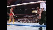 The Best of WWE 'Macho Man' Randy Savage's Best Matches.00017