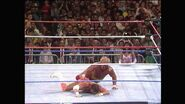 The Best of WWE 'Macho Man' Randy Savage's Best Matches.00022