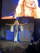 WWE House Show (February 18, 19') 2