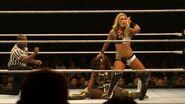 WWE Mae Young Classic 2018 Bracketology 2