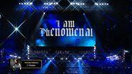 WWE Music Power 10 - October 2018 11