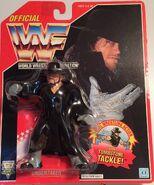 WWF Hasbro 1994 Undertaker