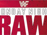 January 22, 1996 Monday Night RAW results