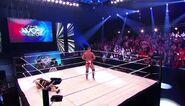 World Of Sport Wrestling event (December 31, 2016).00023