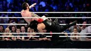 WrestleMania Revenge Tour 2015 - Belfast.10