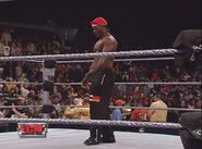 1-9-07 ECW 6