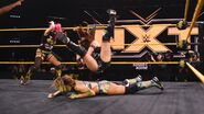 10-30-19 NXT 23