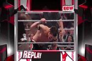 10.14.08 ECW.00011