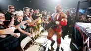 11-9-14 WWE Leeds 11