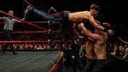 12-19-19 NXT UK 6