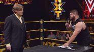 2-10-15 NXT 4