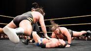 3.29.17 NXT.6
