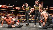 4-24-19 NXT 25