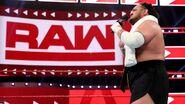 4-29-19 RAW 61