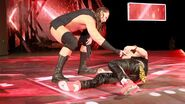 6-27-17 Raw 30