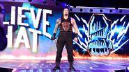 9-19-16 Raw 49