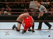 April 13, 2008 WWE Heat results.00012