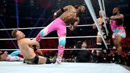 April 18, 2016 Monday Night RAW.37