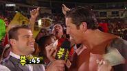 April 27, 2010 NXT.00015