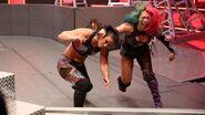 April 27, 2020 Monday Night RAW results.9