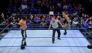 April 5, 2018 iMPACT! results.00014