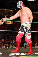 CMLL Martes Arena Mexico 5-9-17 23