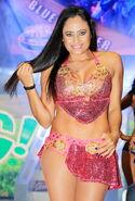 CMLL Super Viernes 11-25-16 16