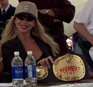Debra WWF Womens