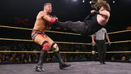 February 5, 2020 NXT results.10