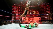 Hell in a Cell 2017 5