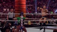 History of WWE - 50 Years of Sports Entertainment.00026