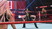 January 14, 2019 Monday Night RAW results.26