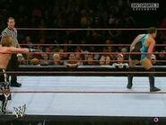 January 20, 2008 WWE Heat results.00020