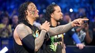 January 28, 2016 Smackdown.3