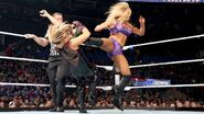 January 28, 2016 Smackdown.33