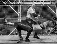 July 18, 2005 Raw.7