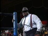 May 10, 1993 Monday Night RAW.00018