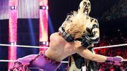 May 16, 2016 Monday Night RAW.39