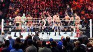 May 2, 2016 Monday Night RAW.43