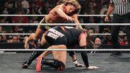 NXT TakeOver Phoenix.7