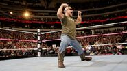 October 19, 2015 Monday Night RAW.25